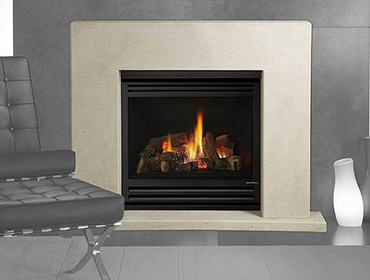 Gas Fires Heating Turfrey Heating Online Store