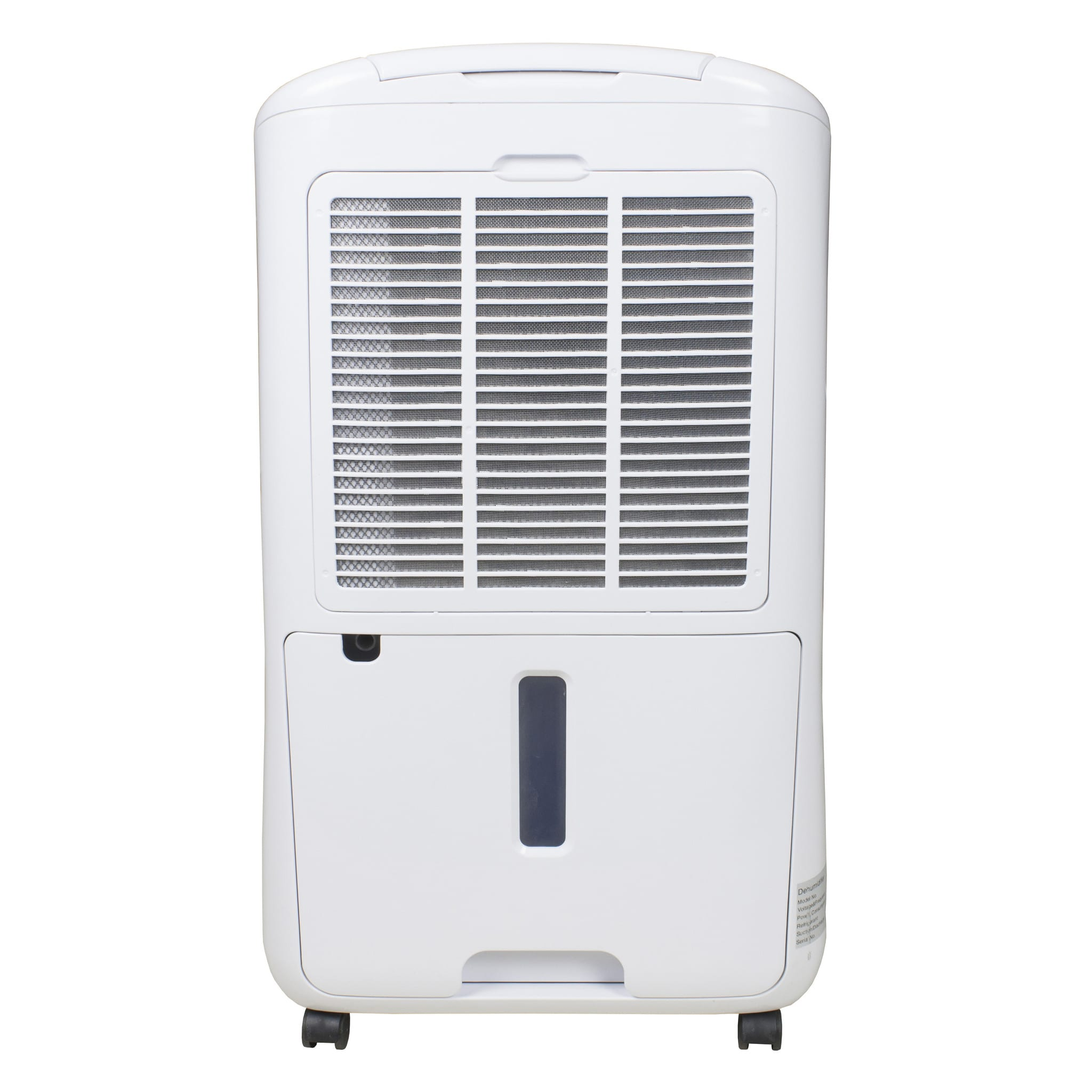 gddek16 $ 389 99 add to basket category dehumidifiers tag dimplex #494C59