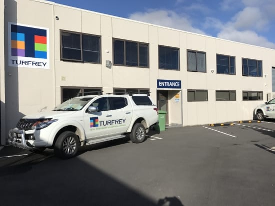 Turfrey Turfrey Plumbers Hastings, Hamilton, Palmerston North, Wellington, Napier, Hawkes Bay Plumbing and Roofers Hastings, Napier, Hamilton Wood Fires, Central Heating, Drainage Hamilton, Roofing, Gasfitters, Wood Fires, Gas Fires, Water Filtration, Skylights, Wastewater Treatment, Gas Hot Water