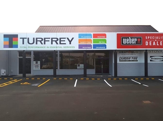 Turfrey Hamilton Turfrey Plumbers Hastings, Hamilton, Palmerston North, Wellington, Napier, Hawkes Bay Plumbing and Roofers Hastings, Napier, Hamilton Wood Fires, Central Heating, Drainage Hamilton, Roofing, Gasfitters, Wood Fires, Gas Fires, Water Filtration, Skylights, Wastewater Treatment, Gas Hot Water