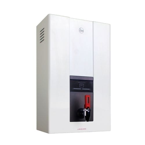 Rheem Lazer Eco 3 litre - Model 70303W-NZ