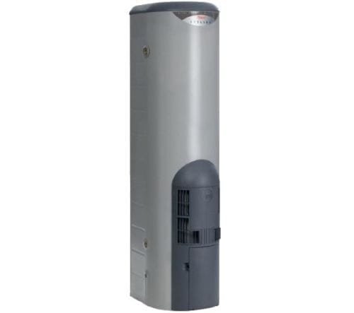 Rheem Stellar Gas Water Heater 130L - Model A850330