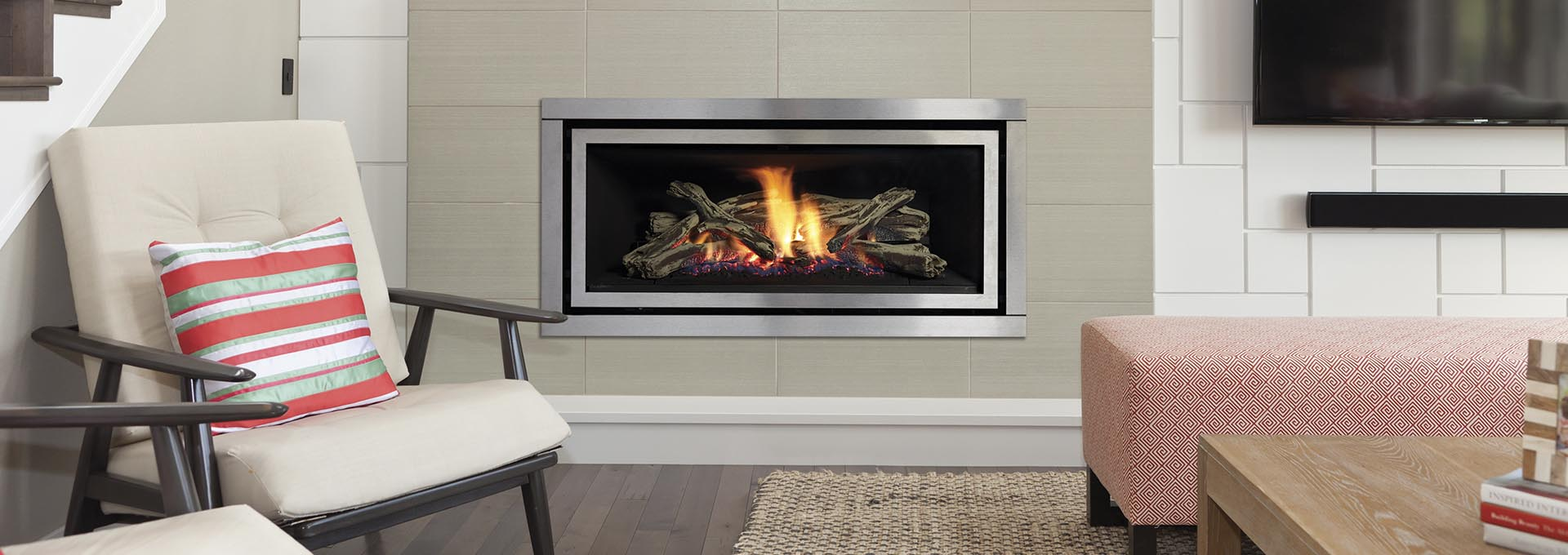 Image result for regency gas fires