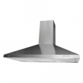 Parmco RCAN-9S-500 900mm Styleline Canopy, Stainless Steel