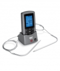 Weber Dual Probe Remote Digital Meat Thermometer