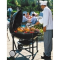 Weber 93cm Ranch Kettle