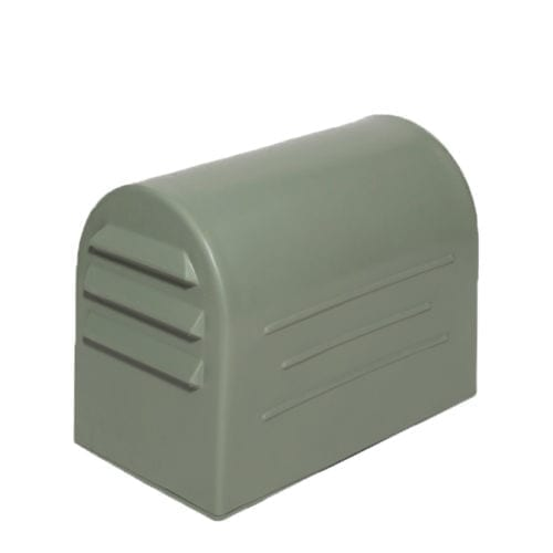 Promax Small Pump Cover