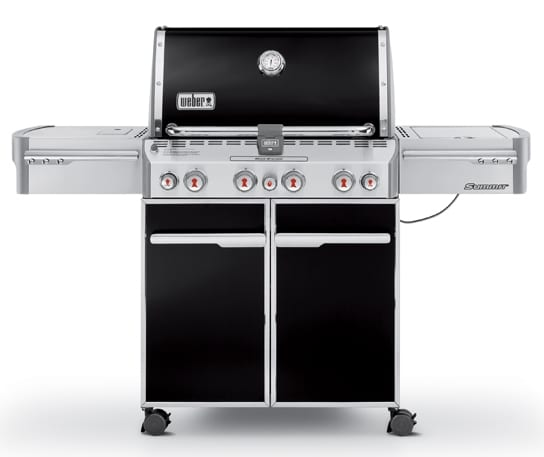 weber summit e470 turfrey weber bbq specialist dealer. Black Bedroom Furniture Sets. Home Design Ideas