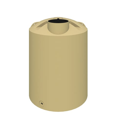 Devan 2,000 Ltr Tank FREE DELIVERY