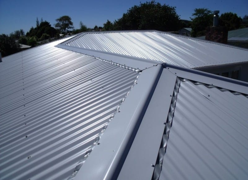 Residential Roofing Turfrey Plumbers Hastings, Hamilton, Palmerston North, Wellington, Napier, Hawkes Bay Plumbing and Roofers Hastings, Napier, Hamilton Wood Fires, Central Heating, Drainage Hamilton, Roofing, Gasfitters, Wood Fires, Gas Fires, Water Filtration, Skylights, Wastewater Treatment, Gas Hot Water