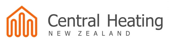 Central heating NZ Plumbing & Roofing Plumbers Roofers Hastings, Napier, Hamilton, Palmerston North Hawkes Bay, Waikato, Manawatu Central heating Hamilton