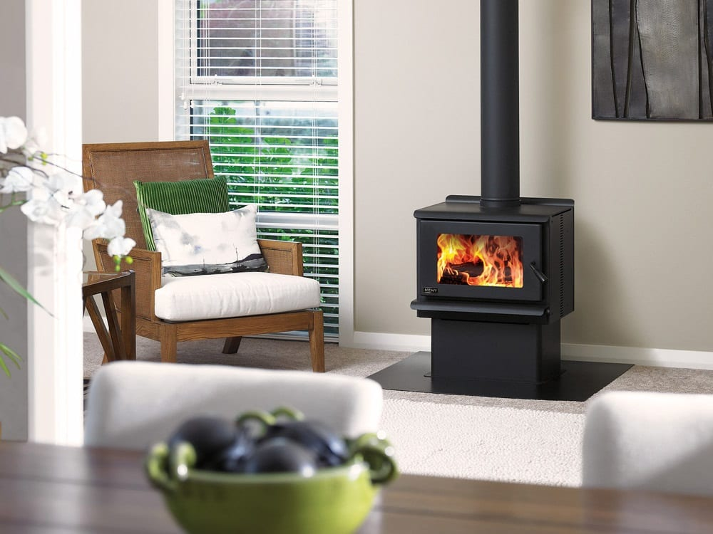 Wood Fires - Turfrey Plumbing & Roofing Plumbers Roofers Hastings, Napier, Hamilton, Palmerston North Hawkes Bay, Waikato, Manawatu Wood Fires Hastings, Hamilton, Palmerston North, Wellington, Napier