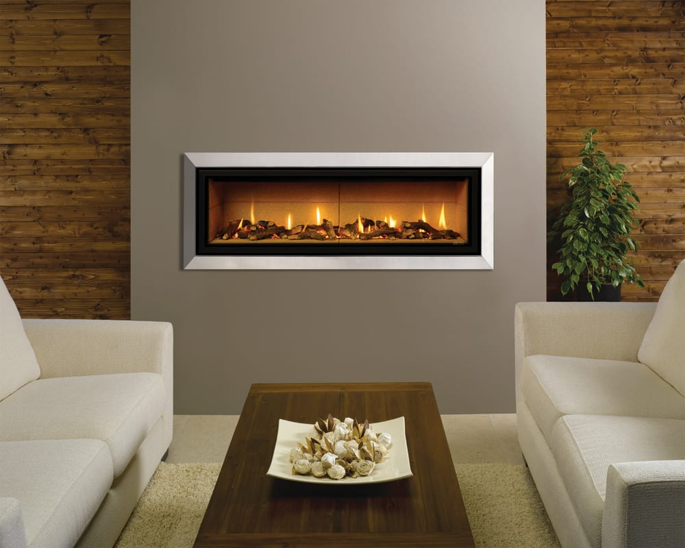 Heating Central Heating Rinnai Gas Heaters Gas Fires