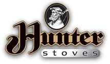 Hunter Stoves Wood Fires Hastings, Hamilton, Palmerston North, Wellington, Napier