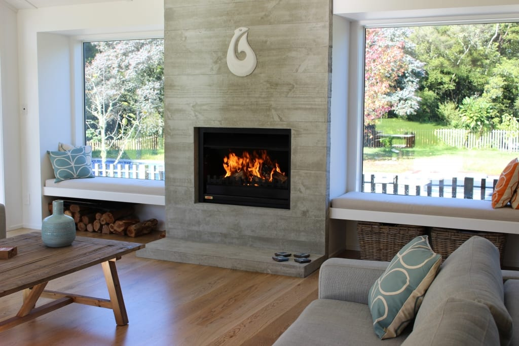 Wood Fires NZ, Masport, Kent, Jetmaster Wood Fires - Turfrey Plumbing & Roofing Plumbers Roofers Hastings, Napier, Hamilton, Palmerston North Hawkes Bay, Waikato, Manawatu