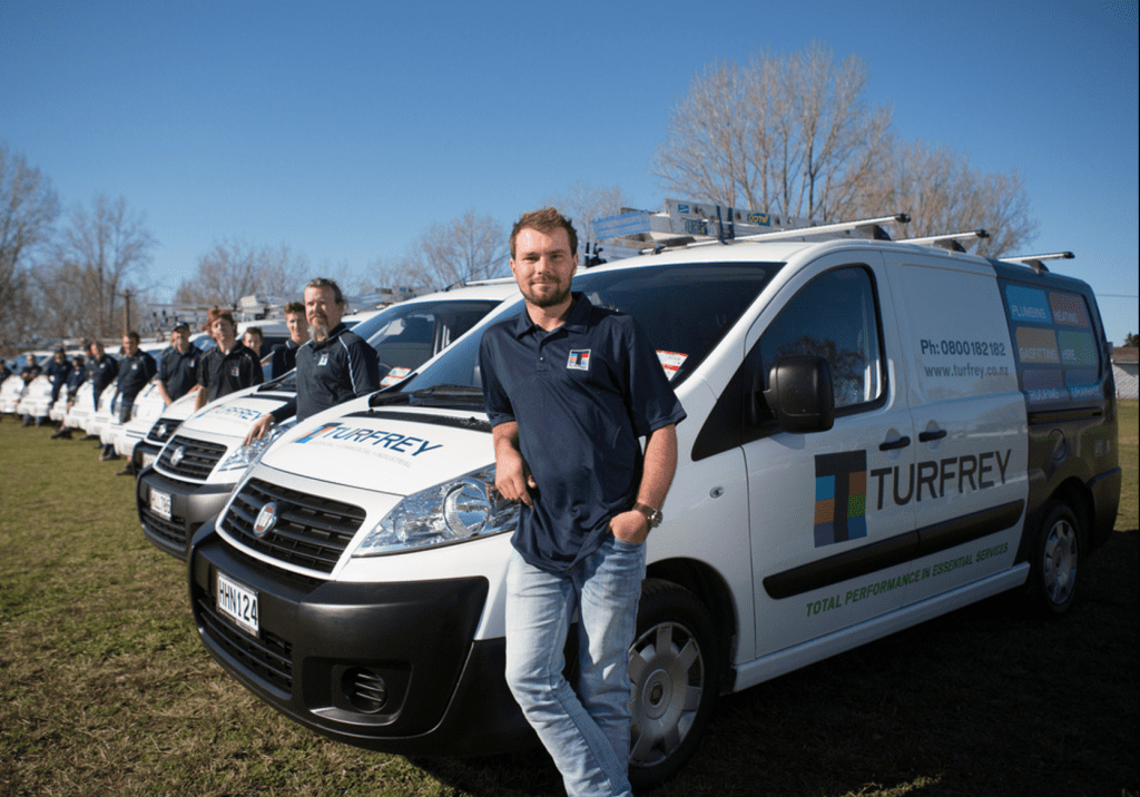 Our People Turfrey Heating Plumbing & Roofing Plumbers Roofers Hastings, Napier, Hamilton, Palmerston North Hawkes Bay, Waikato, Manawatu Wood Fires Hastings, Hamilton, Palmerston North, Wellington, Napier