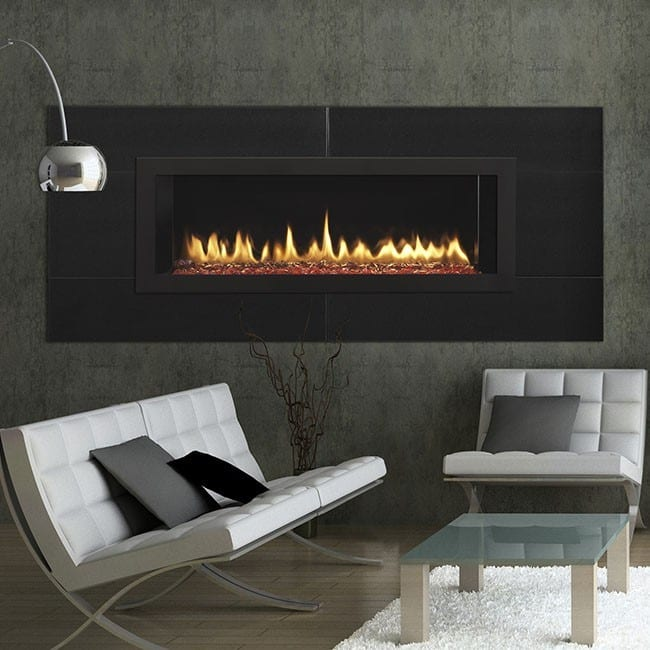 Fireplace Doesnt Heat: Gas Fireplace Installers