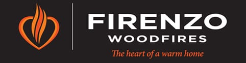 Firenzo Fires Wood Fires Hastings, Hamilton, Palmerston North, Wellington, Napier