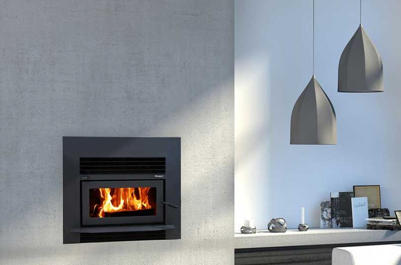 Wood Fires, Gas Fires, Weber BBQ's, Electric Heaters, Water Tanks and Parmco Appliances.