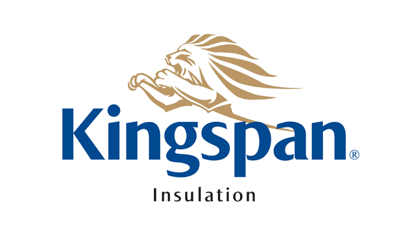 Turfrey Commercial Roofing Kingspan installers North Island