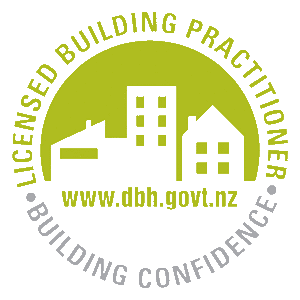 Licensed Building Practitioners Turfrey Plumbers Hastings, Hamilton, Palmerston North, Wellington, Napier, Hawkes Bay Plumbing and Roofers Hastings, Napier, Hamilton Wood Fires, Central Heating, Drainage Hamilton, Roofing, Gasfitters, Wood Fires, Gas Fires, Water Filtration, Skylights, Wastewater Treatment, Gas Hot Water