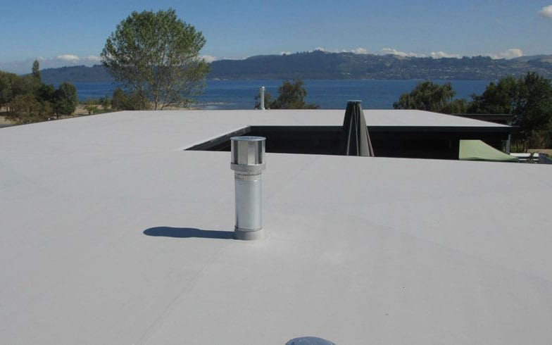 Roofing - Turfrey Roofing - Turfrey Hawkes Bay, Manawatu, Waikato, Wellington residential and commercial roofing installers
