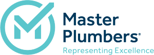 Master Plumbers Turfrey Plumbers Hastings, Hamilton, Palmerston North, Wellington, Napier, Hawkes Bay Plumbing and Roofers Hastings, Napier, Hamilton Wood Fires, Central Heating, Drainage Hamilton, Roofing, Gasfitters, Wood Fires, Gas Fires, Water Filtration, Skylights, Wastewater Treatment, Gas Hot Water