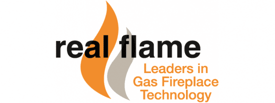 Real Flame Plumbing & Roofing Plumbers Roofers Hastings, Gas Fires Napier, Hamilton, Palmerston North Hawkes Bay, Waikato, Manawatu