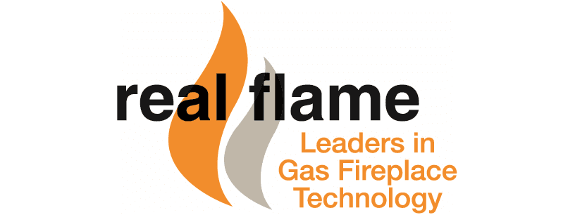 Gas Fires Turfrey Gas Amp Heating Showrooms Amp Installers