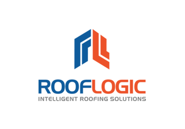 Roof Logic Turfrey Plumbers Hastings, Hamilton, Palmerston North, Wellington, Napier, Hawkes Bay Plumbing and Roofers Hastings, Napier, Hamilton Wood Fires, Central Heating, Drainage Hamilton, Roofing, Gasfitters, Wood Fires, Gas Fires, Water Filtration, Skylights, Wastewater Treatment, Gas Hot Water