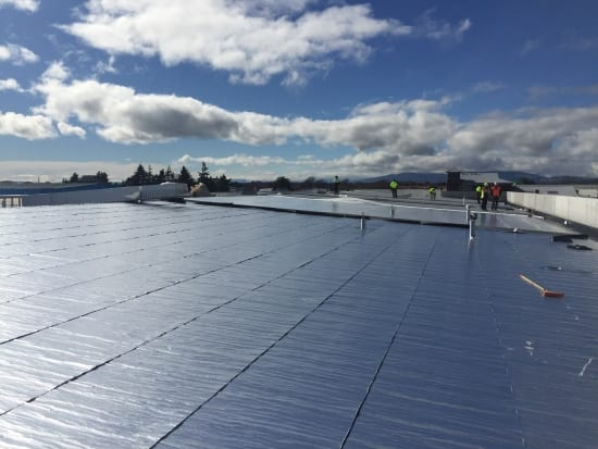 Roofing - Turfrey Roofing - Turfrey Roofers Hamilton, Hastings, Napier, Hawkes Bay, Manawatu, Waikato, Wellington residential and commercial roofing installers