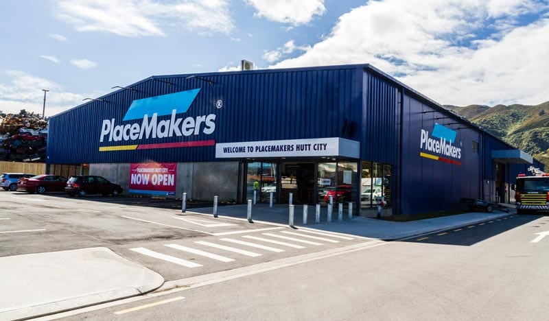 Placemakers Seaview Turfrey Plumbers Hastings, Hamilton, Palmerston North, Wellington, Napier, Hawkes Bay Plumbing and Roofers Hastings, Napier, Hamilton Wood Fires, Central Heating, Drainage Hamilton, Roofing, Gasfitters, Wood Fires, Gas Fires, Water Filtration, Skylights, Wastewater Treatment, Gas Hot Water