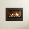 Gazco Riva 2 670 Gas Fire