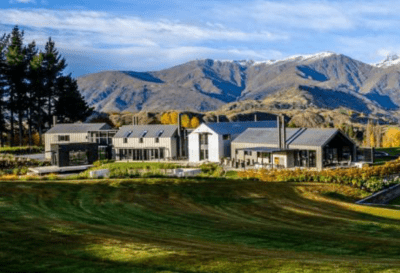 Lake House, Hastings Turfrey Plumbers Hastings, Hamilton, Palmerston North, Wellington, Napier, Hawkes Bay Plumbing and Roofers Hastings, Napier, Hamilton Wood Fires, Central Heating, Drainage Hamilton, Roofing, Gasfitters, Wood Fires, Gas Fires, Water Filtration, Skylights, Wastewater Treatment, Gas Hot Water