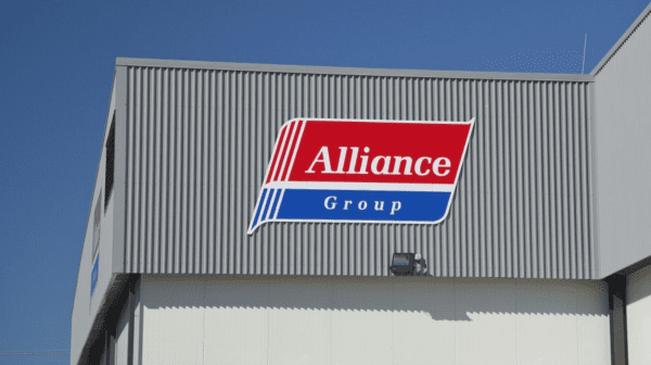 Alliance Meat Plant, Levin Commercial Plumbing North Island Turfrey Plumbers Hastings, Hamilton, Palmerston North, Wellington, Napier, Hawkes Bay Plumbing and Roofers Hastings, Napier, Hamilton Wood Fires, Central Heating, Drainage Hamilton, Roofing, Gasfitters, Wood Fires, Gas Fires, Water Filtration, Skylights, Wastewater Treatment, Gas Hot Water
