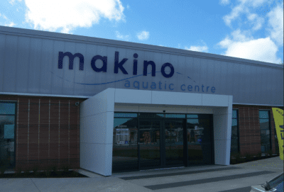 Makino Aquatic Centre Turfrey Plumbers Hastings, Hamilton, Palmerston North, Wellington, Napier, Hawkes Bay Plumbing and Roofers Hastings, Napier, Hamilton Wood Fires, Central Heating, Drainage Hamilton, Roofing, Gasfitters, Wood Fires, Gas Fires, Water Filtration, Skylights, Wastewater Treatment, Gas Hot Water