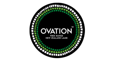 Ovation Feilding Turfrey Plumbers Hastings, Hamilton, Palmerston North, Wellington, Napier, Hawkes Bay Plumbing and Roofers Hastings, Napier, Hamilton Wood Fires, Central Heating, Drainage Hamilton, Roofing, Gasfitters, Wood Fires, Gas Fires, Water Filtration, Skylights, Wastewater Treatment, Gas Hot Water