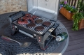 Char-Broil Portable Grill2Go X200