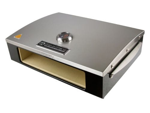 Bakerstone Box Professional Series Pizza Oven