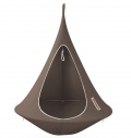 Cacoon Single Hanging Tent