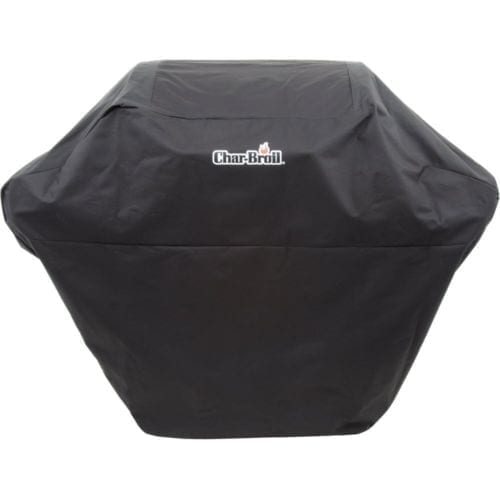 Char-Broil 3-4 Burner Rip-Stop Grill Cover