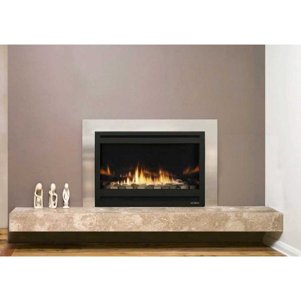 Heat Glo Cosmo I30 Gas Fire Turfrey Gas Fires