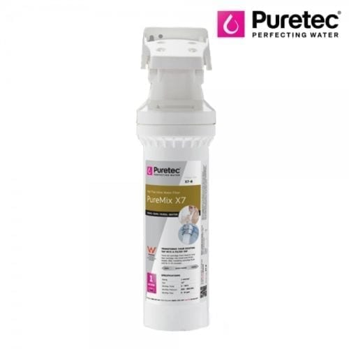 Puretec X7 Replacement Cartridge