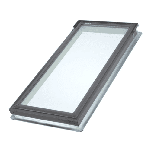Velux Fixed Skylight - FS