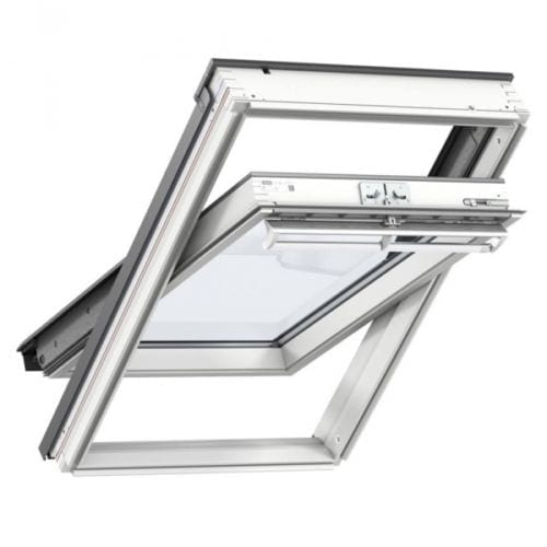 Velux GGU Roof Window