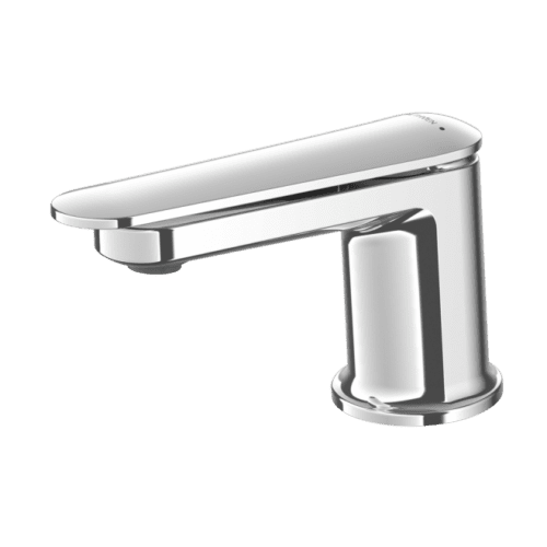 Methven Aio Basin Mixer Chrome