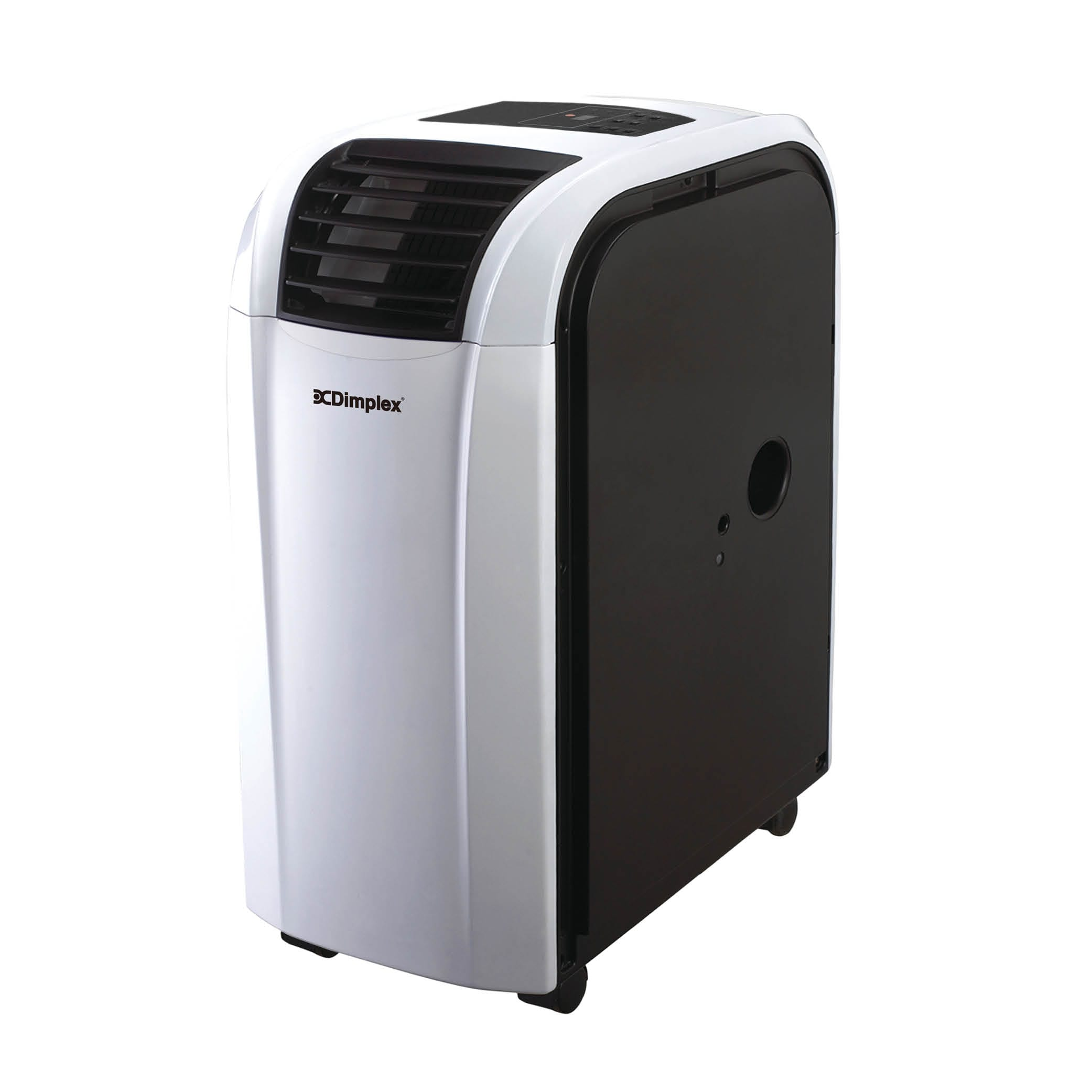 Dimplex 3kw Portabel Air Conditioner With Dehumidifier