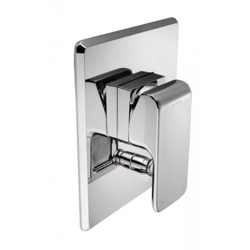 Methven Kiri Shower Mixer with Diverter