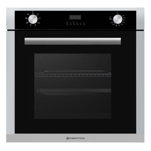 Parmco OV7-3-6S-8 Built in Oven