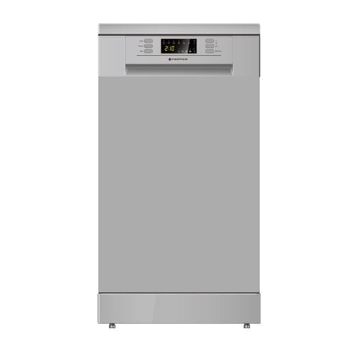 Parmco PD45-SLIM-SS-1 Dishwasher